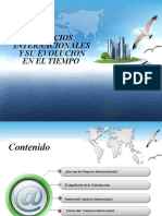 Comercio Internacional (3)