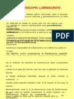 (688091806) fosforecencia
