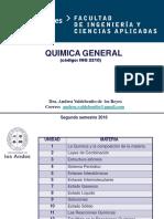 1º clase Q.G 1s-2016 (Unidad 1) (1).pdf
