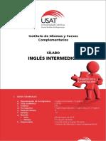 Sílabo Inglés Intermedio I 2016-I.pdf