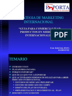 estrategia_de_marketing.ppt