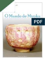 Coletanea4-MUNDO DE MIROKU.pdf