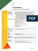 adeziv_universal_sikabond_AT_Metal.pdf
