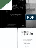 98 El-Test-de-la-Pasion-1a-parte.pdf