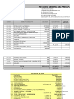 Calculo Hh Enero-junio 2014-2015