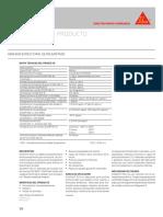 Sikaflex 252.pdf