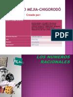 RECURSO EDUCATIVO- Las Prácticas de Las Matemáticas a Través de Las (TIC).