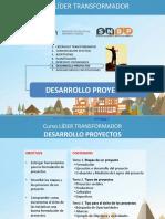 6.- Desarrollo Proyectos.pdf
