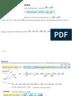 Probleme-Coliniaritate,concurenta.pdf