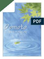 Coletanea3.pdf