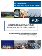Cultural and sporting events.pdf