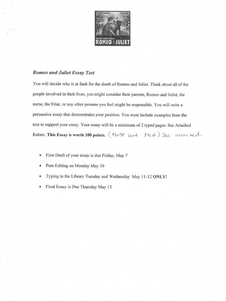 Balanced scorecard dissertation proposal