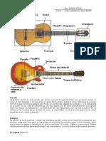 manual guitarra basico.pdf