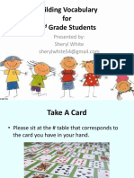 Building Vocabulary 2nd Grade_201209291245095658