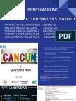 benchmarking carrera- turismo sustentable