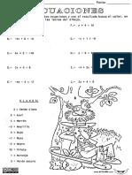 Ecuaciones-000.pdf