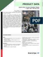 pdf_esp_574.pdf