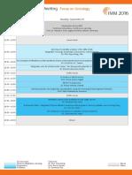 Program_IMM2016_20160421