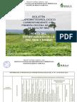 BOLETÍN AGROMETEOROLOGICO correspondiente a la primera decena del mes de mayo Nº 980 NORTE DEL DEPARTAMENTO DE LA PAZ, BENI Y PANDO.pdf