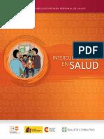 SSL-Interculturalidad-en-Salud.pdf