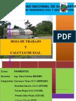 CARATULA DE PAVIMENTOS.docx