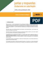 Contrataciones de la Región Tacna.pdf