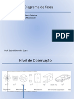 Aula 16 - Diagrama de fases (1).pdf
