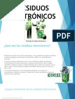residuos-electrónicos.pptx