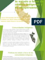Políticas de estado a favor de las comunidades.pptx