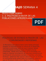 tarea-4 (2).pptx
