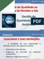 Aula_1_-_Gestão_da_Qualidade.pdf