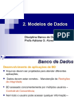 2._Modelo_de_Dados.ppt