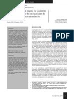 Articulo a analizar.pdf
