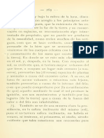 Averroes Compendio de Metafisica Arabe Espanol 313