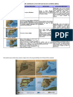 Anexo-historia Geo Penin Iberica