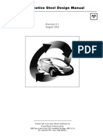 123717065-Automotive-Steel-Design-Manual.pdf