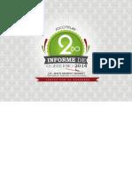 Informe_2014_Jocotitlan