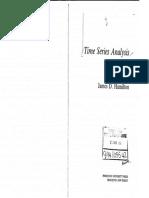 Hamilton, J. (1994) Time Series Analysis.pdf