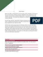educ 450 data analysis french 2 may 9