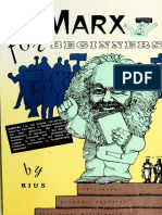 Marx for Beginners.pdf