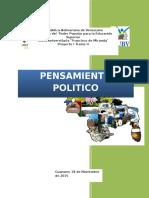 trabajo LA SOBERANÍA VENEZOLANA.docx