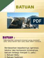 Jenis Batuan.ppt