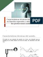 sonido función expresiva.pdf