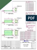 DNC235A -DUCTOS2 vias LDS SIMPLE.pdf