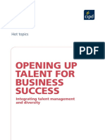 Talent Management - PDF