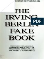 the-Irving-Berlin-Fake-Book.pdf