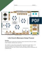 makerspacedesign
