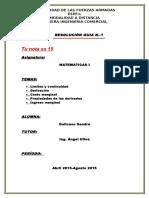 G1.Guilcaso.tipn.Sandra.matematicas I 1