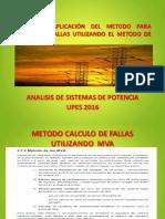 TEORIA DE APLICACIÓN DEL METODO MVA-01.pdf