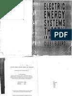 ELGERD Olle I. Introdução à Teoria de Sistemas de Energia Elétrica.pdf